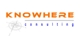 Knowhere Consulting S.L.
